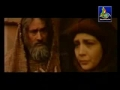 Movie - Hazrat Ibrahim (a.s) - 09/12 - Urdu