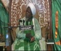 2nd Day: maulud of Sayyida Zahra (A.S) Night Session - Sh. Ibrahim Zakzaky - Hausa