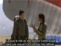[39] Serial - La passion du vol - شوق پرواز - Farsi sub French