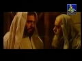 Movie - Hazrat Ibrahim (a.s) - 02/12 - Urdu