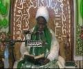 Maulud of Imam Ali (AS) Night Session 13th Rajab, 1436AH - shaikh ibrahim zakzaky – Hausa
