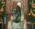 27th Rajab, 1436AH Yaumul Mub\'ath Night Session - shaikh ibrahim zakzaky – Hausa