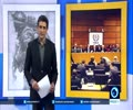 [8th March 2016] IAEA calls for increased technical cooperation with Iran   Press TV English