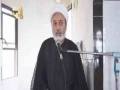 Maulana Hamid Mashhadi -  Urdu  مفاخر الاسلام حصہ دوم