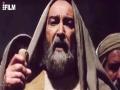 [Ep 04] Prophet Joseph - English