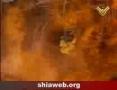 Hizbollah Best Song - Resist Resist Arabic
