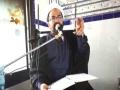Maulana Raza Dawoodani - تلاوت قرآن کے زندگی پراثرات  | Urdu