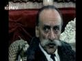 [Episodio 1] Detective Alavi - Spanish