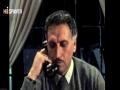 [Episodio 2] Detective Alavi - Spanish