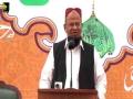 [Seminar : Youm e Mustafa (s)] Speech: Meraaj Ul Huda Siddiqui - Urdu