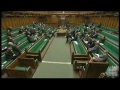 UK Jewish MP in a Commons debate - Israel acting like Nazis in Gaza 15Jan09 - English