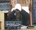 Tafseer Al-Quran 8th July, 2015 /  22nd Ramadan, 1436AH - shaikh ibrahim zakzaky – Hausa