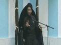 Majlis [01] Ayyam-e-Fatimiya 2016 Speaker :HIWM Zaighamur Rizvi, Topic: Qayam-e-Fatimi (sa) Uswa e Qaym e Mahdi