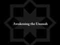 The Message of Karbala - Sh. Hamza Sodagar - English