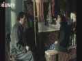 [Episodio 3] Detective Alavi - Spanish