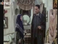 [Episodio 6] Detective Alavi - Spanish