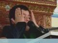 انتھائی کمسن ایرانی بچےکی انتھائی دلفریب تلاوت - Arabic