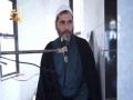 Maulana Sajjad Mehdvi | دعا کی قبولیت اور اُس کے رد ہونے کے اسباب - Urdu