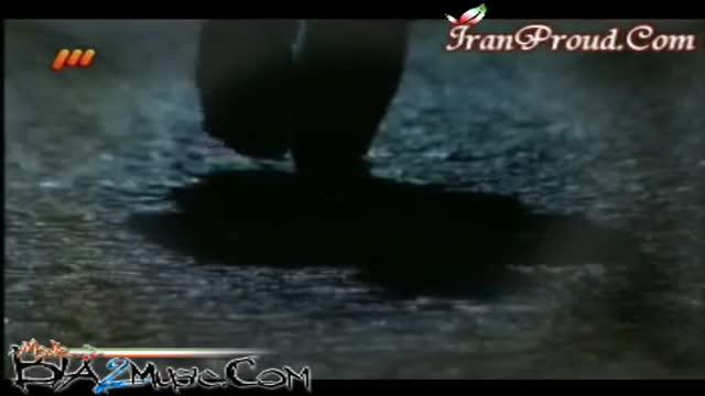 01 [Serial] Karagah Rashid | کاراگاه رشید - Farsi - ShiaTV net