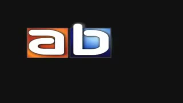 CEVŞEN-İ KEBİR DUASI - Arabic Sub Turkish - ShiaTV net