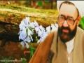علی (ع) مردی انقلابی بود   شهید مطهری   Farsi