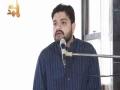 [Sunday Lecture] Dr Mudasir - Hepatitis - Urdu