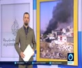 [28th April 2016] Senior ISIL commander killed by Lebanese army in north   Press TV English