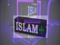 [04 May 2016] Islam Plus + اسلام پلس | SaharTv - Urdu