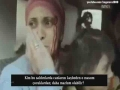 İran Hizbullah ve Filistin - Direniş Ekseni- [Farsi - Arabic Sub Turkish]