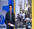 [9th May 2016] Militant rocket attacks kill 4 in Syria\\'s Aleppo | Press TV English
