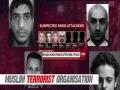 Duplicity of the western media | Shaykh Hamza Sodagar | English