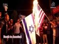 Death to America | Sadiq Ahangaran | Farsi sub English