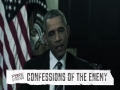 Confessions of the Satan | Leader of the Muslim Ummah | Farsi & English