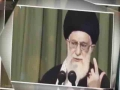 2015 | Ali Barakat Latmiya - Sayyid Ali Khamenei | علي بركات | لطمية سید علی خامنه ای