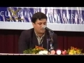 Quran Recitation by Ameen Pooya Iran