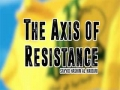The Core of the Axis of Resistance | Sayyid Hashim al-Haidari | Arabic sub English