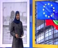 [24th June 2016] MEPs slam US for impeding EU-Iran trade   Press TV English