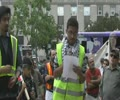 [2016 Toronto Al-Quds Rally] Resolution - English