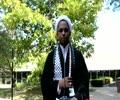 [Al-Quds 2016]-Detroit, MI - Speech   Sheikh Usama Abdulghani - English