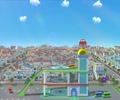 [Season-3] E15 - Kids Cartoon - TAYO - I Want To Be Your Friend | English
