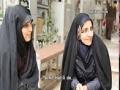 [Documentary] Şehit Muharrem İran Suriye Türk Şehit direniş türbe hz zeynep şam alevi - Farsi Sub Turkish