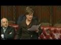 British Politician Baroness Tonge - Accuses Israel of war crimes - 24Jan09 - English