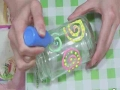 5 Super Cool Crafts To Do When Bored At Home   DIY Crafts For Kids - English