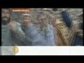 US Air Raid fuels Afghan anger - 27Jan09 - English