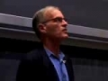 Israel-Palestine Conflict - QA P1 - Norman Finkelstein - English