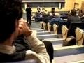 Israel-Palestine Conflict - QA P3 - Norman Finkelstein - English