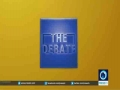 [ The Debate ] - US police brutality   Press TV English