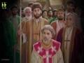 [Short Clip] -  امام رضاؑ کے علمی مناظرے - Urdu