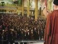 [Short Clip] - شیعانِ علیؑ کے نام امام علی رضاؑ کا پیغام - Urdu