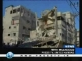 UN humanitarian chief John Holmes confirms Israel failed in duties as occupier - 28Jan09 - English